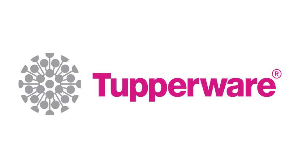 Tupperware INDONESIA | YABIM DEPOK | SEKOLAH MASTER