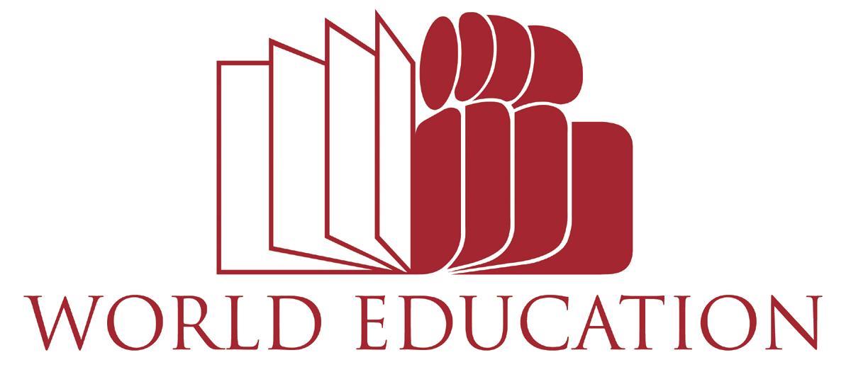 World Education Indonesia | YABIM DEPOK | SEKOLAH MASTER