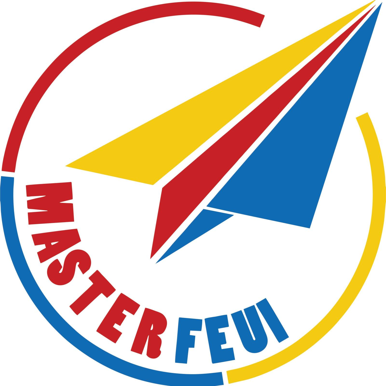 MASTER-FEUI   YABIM DEPOK   SEKOLAH MASTER